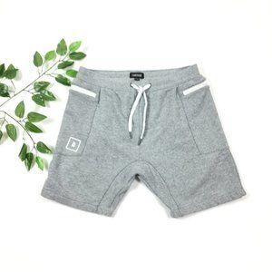 🌵Zanerobee Jogger Shorts 38